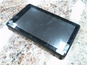 RCA Tablet RCT6773W22